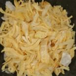 Fiocchi di cipolla