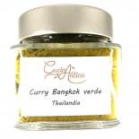 Curry Bangkok verde