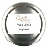 Pepe lungo del Bengala