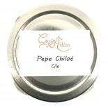 Pepe Chiloé