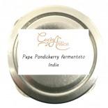 Pepe Pondicherry fermentato