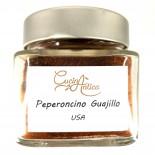 Peperoncino Guajillo