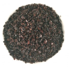 Peperoncino Isot Biber
