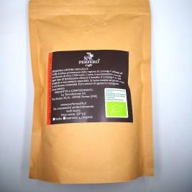 Perfero caffe' Sumatra Lintong Bio