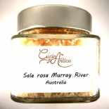 Sale rosa Murray River