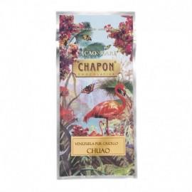 Chapon 74% Venezuela Chuao Tisano