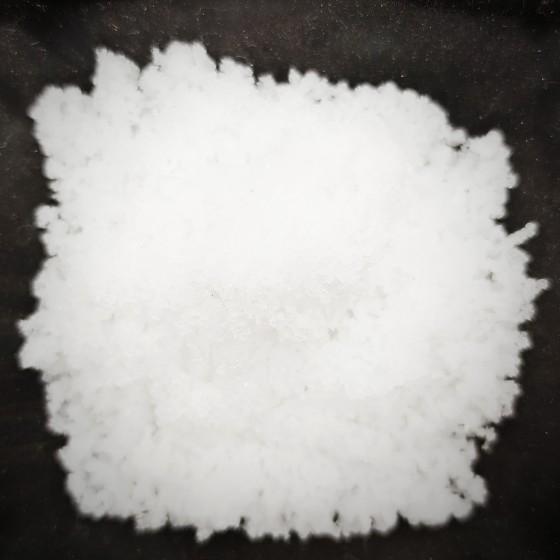 Fiocchi di sale di Tasmania