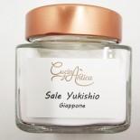 Sale Yukishio