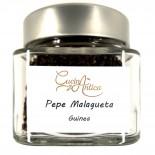 Pepe Malagueta