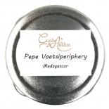 Pepe Voatsiperiphery