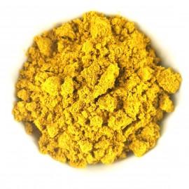 Curry Malabar